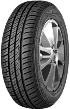Pneumatiky Barum Brillantis 2 165/70 R14 XL 85T