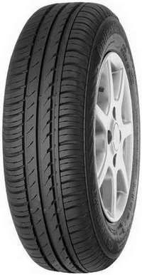 Pneumatiky Continental ContiEcoContact 3 155/80 R13 79T