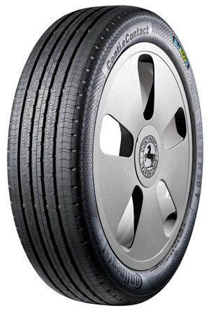 Continental Conti.eContact 125/80 R13 C.eContact 65M