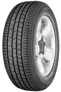 Continental CrossContact LX Sport 285/40 R21 CRC LX Sport 109H XL AO