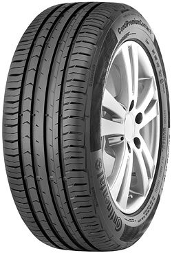 Continental ContiPremiumContact 5 175/65 R14 CPC 5 82T