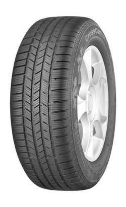 Continental ContiCrossContact Winter 275/45 R21 CRC Wint. 110V XL FR