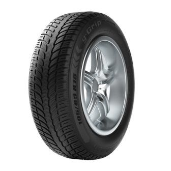 BFGoodrich G-GRIP ALL SEASON 165/70 R14 G-GRIP All Season 81T