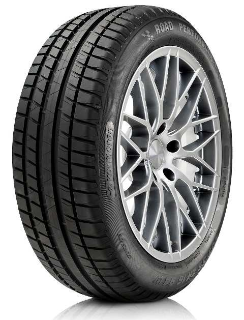 Kormoran ROAD PERFORMANCE 195/65 R15 95H XL