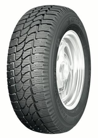 Kormoran VANPRO WINTER 215/75 R16 C Vanpro Winter 113R