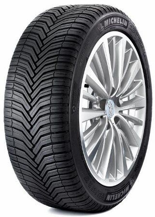 Michelin CROSS CLIMATE 165/70 R14 CROSSCLIMATE 85T XL
