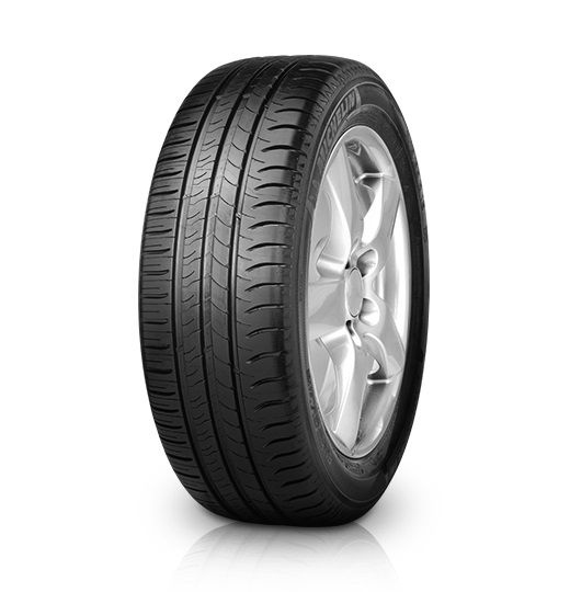 Michelin ENERGY SAVER + 195/65 R16 ENERGY SAVER+ 92H
