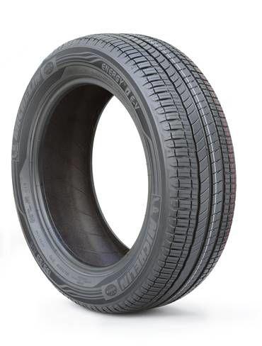 Michelin ENERGY E-V GRNX 185/65 R15 88Q
