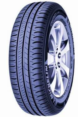 Pneumatiky Michelin ENERGY SAVER+ GRNX 165/70 R14 81T