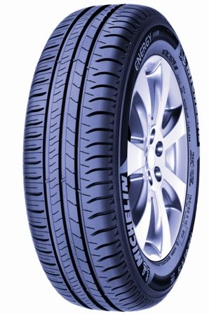 Michelin ENERGY SAVER 185/65 R15 88T (MO)