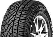 Pneumatiky Michelin LATITUDE CROSS 235/60 R16 XL 104H