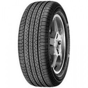 Michelin LATITUDE TOUR HP GRNX 235/65 R17 LatitudeTourHP Grnx 108V XL