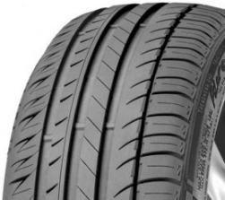Michelin PILOT EXALTO PE2 205/55 R16 PilotExalto PE2 91Y N0