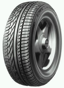 Michelin PILOT PRIMACY 245/40 R20 95Y (*)