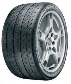 Michelin PILOT SPORT CUP 2 245/35 ZR19 93Y XL (*)