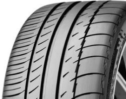 Michelin PILOT SPORT PS2 275/45 R20 Pilot Sport 2 110Y XL
