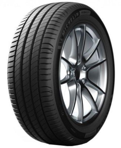 Michelin PRIMACY 4 215/45 R17 Primacy 4 87W FR