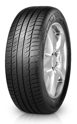 Michelin PRIMACY 3 225/55 R17 97W (*)