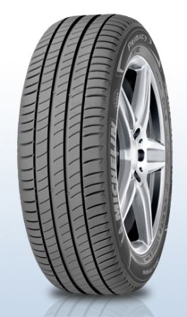 Michelin PRIMACY 3 GRNX ZP Dojezdové 225/55 R17 Primacy 3 ZP Grnx 97Y MOE (*)