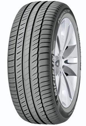 Michelin PRIMACY HP GRNX 225/45 R17 Primacy HP 91W MO