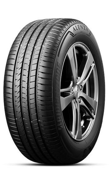 Bridgestone ALENZA 001 245/50 R19 * 105W XL