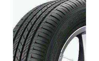 Bridgestone D33 235/55 R20 A 102V