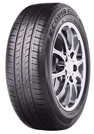 Bridgestone ECOPIA EP150 165/65 R14 EP150 79S