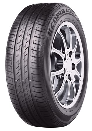 Bridgestone ECOPIA EP150 205/60 R16 EP150 92V