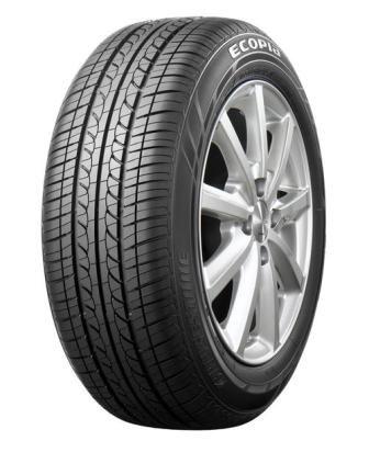 Bridgestone ECOPIA EP25 175/65 R14 EP25 82T