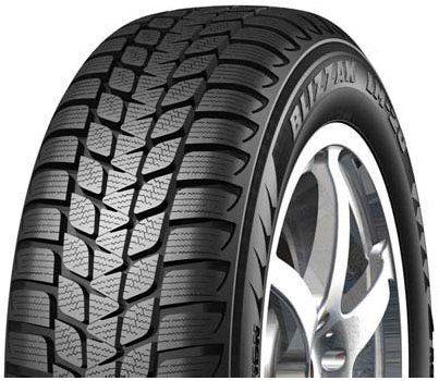 Bridgestone LM20 175/65 R13 80T