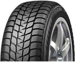 Bridgestone Blizzak LM25-1 RFT 205/55 R17 LM25 I RFT 91H