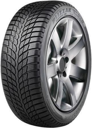 Bridgestone Blizzak LM32S 225/50 R17 LM32S 98H FR XL