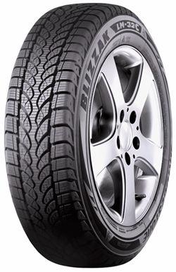 Bridgestone Blizzak LM32C 175/65 R14 C LM32C 90T