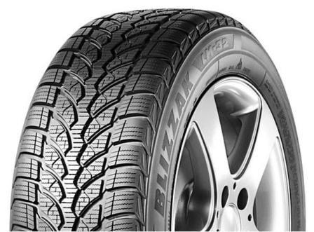 Bridgestone LM32 EXT 255/40 R18 LM32 99V EXT FR XL