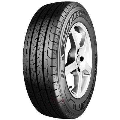 Bridgestone DURAVIS R660 225/70 R15 C R660 112S