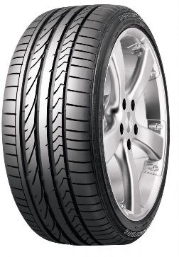 Bridgestone POTENZA RE050A 225/45 R19 RE050A 96W FR XL