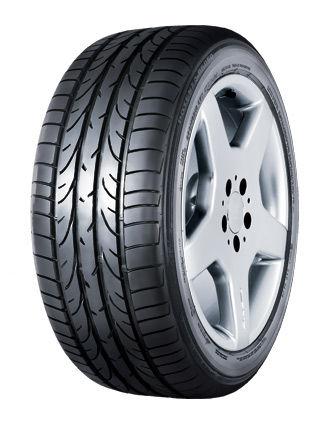 Bridgestone POTENZA RE050MO 215/45 R17 RE050 MO 87V FR MO