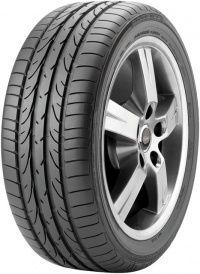 Bridgestone POTENZA RE050 I RFT 225/50 R16 RE050 I RFT 92V FR *