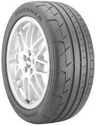 Bridgestone POTENZA RE070R RFT 285/35 R20 RE070R RFT 100Y