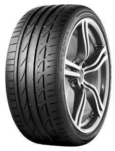 Bridgestone POTENZA S001 245/50 R18 S001 100W FR MO