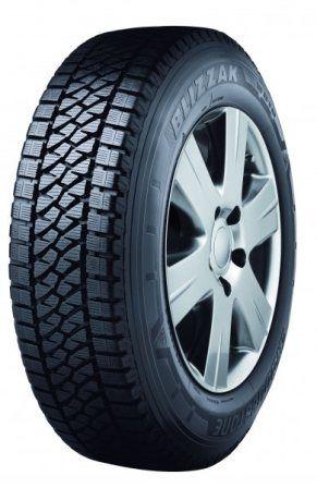 Bridgestone Blizzak W810 195/70 R15 C W810 104R