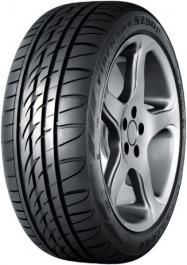 Firestone SZ90 RFT 225/50 R17 94W FR