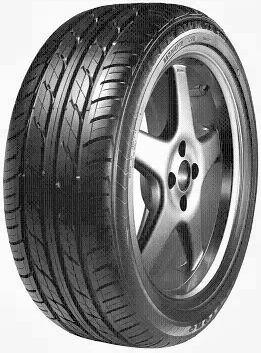 Firestone TZ200 225/60 R15 96V