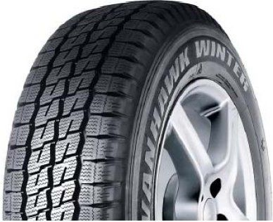 Firestone VANHAWK WINTER 195/70 R15 C VanhawkWinter 104R