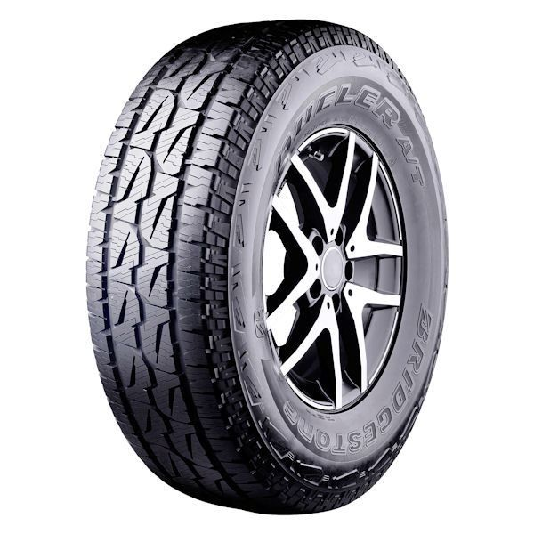Bridgestone AT001 205/70 R15 96T