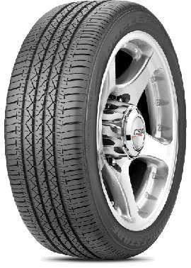 Bridgestone D92A-HP 265/50 R20 107V