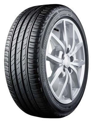 Bridgestone DRIVEGUARD RFT 245/45 R18 100Y XL