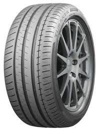 Bridgestone T002 215/45 R17 87W