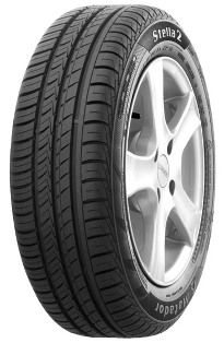Matador MP16 STELLA 2 165/70 R14 MP16 85T XL