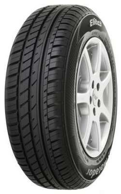 Matador MP44 ELITE 3 195/65 R15 MP44 95H XL